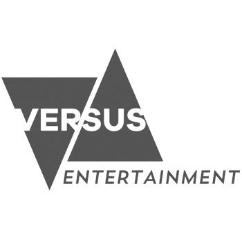 partners-versus