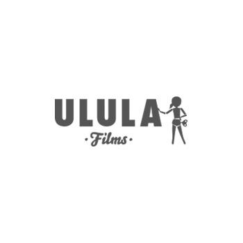 partners-ulula-films