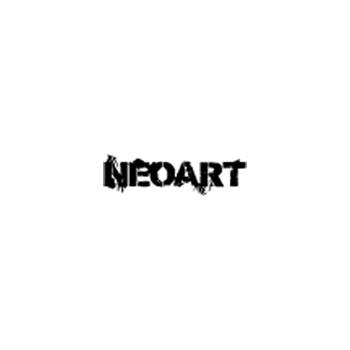 partners-neoart