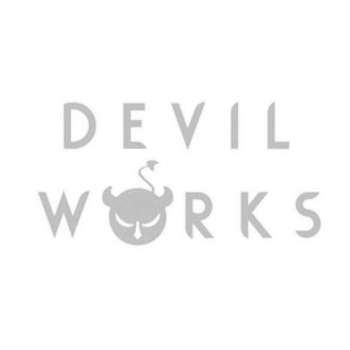 partners-devi-works