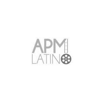 partners-apm-latino