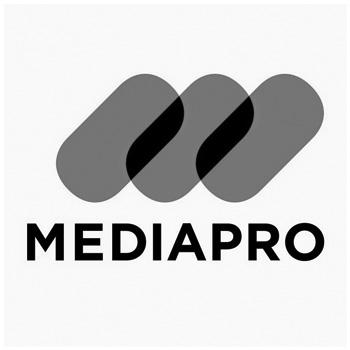 partners-media-pro