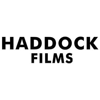 partners-haddock-films