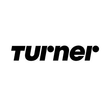 partners-turner