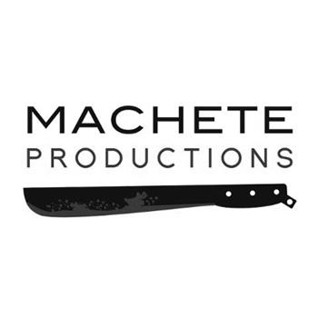 partners-machete-prod