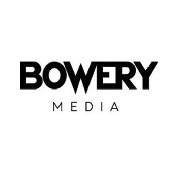 partner-bowery-media