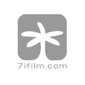 partner-seven-islands-film