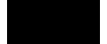 International Documentary Film Festival Amsterdam
