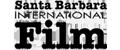 Santa Barbara Film Festival