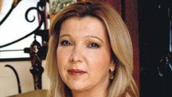 Celmira Zuloaga Director