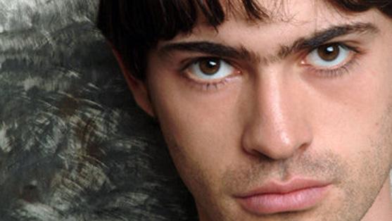 Julio Bekhor Director