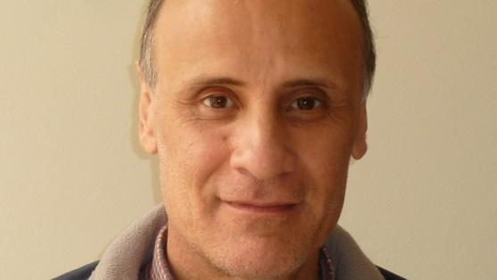 Manuel Siles Director