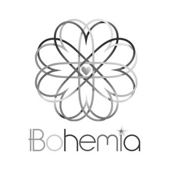 Partner-Bohemia Media