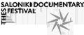 Saloniki Documentary Festival