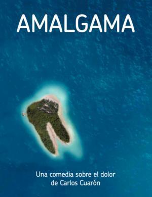 Amalgama Film