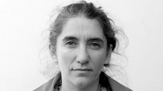 Ana Fraile Director