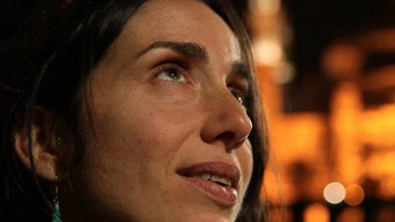 Laura Garcia Boto Director