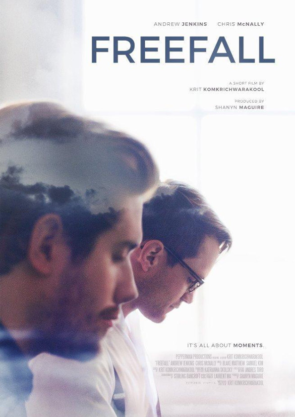 Freefall Film