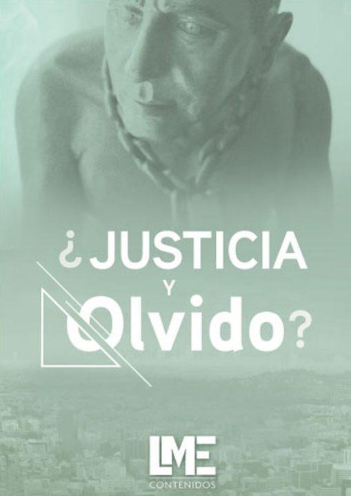 justicia olvido 800x600 1 509x720 - ¿Justicia y Olvido? /¿Justice and Oblivion?