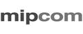 04 mipcom 1 - Sales
