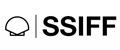 15 sansebastian - Sales