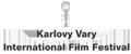 16 karlovy - Sales