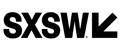22 sxsw - Sales