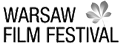 24 warsaw - Sales