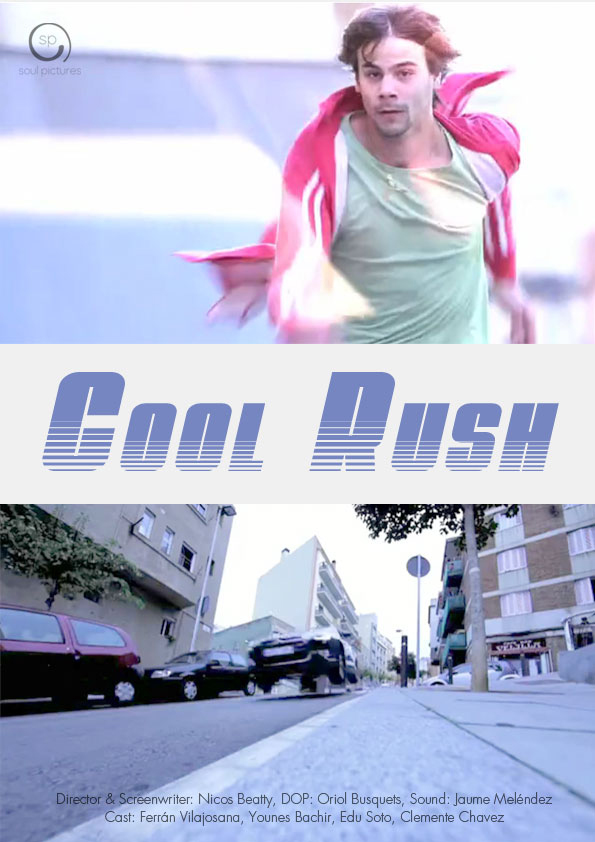 cool rush 800x600 1 - Film Features