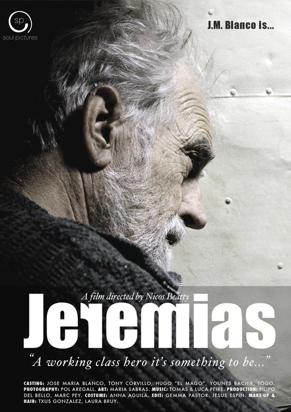 jeremias 800x600 1 - Film Features