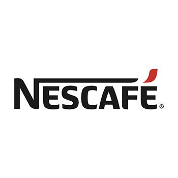 bancomatti nescafe logo - Locations & Prod Service