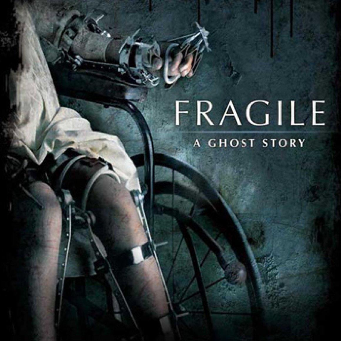 prod fragile 1 1160x1160 1 - Tax rebate