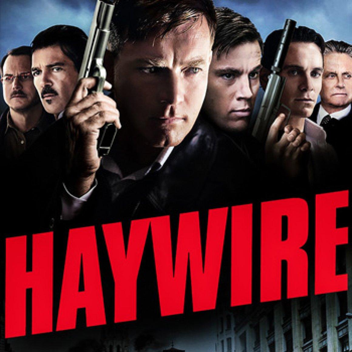 prod haywire 02 1160x1160 1 - Tax rebate
