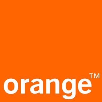 prod orange 1 - Locations & Prod Service