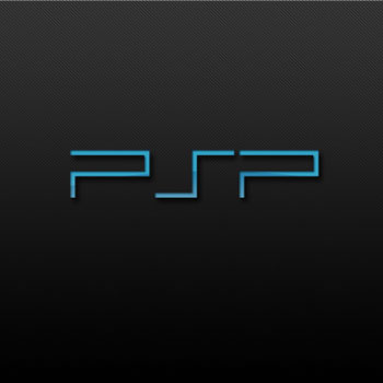 prod psp - Locations & Prod Service