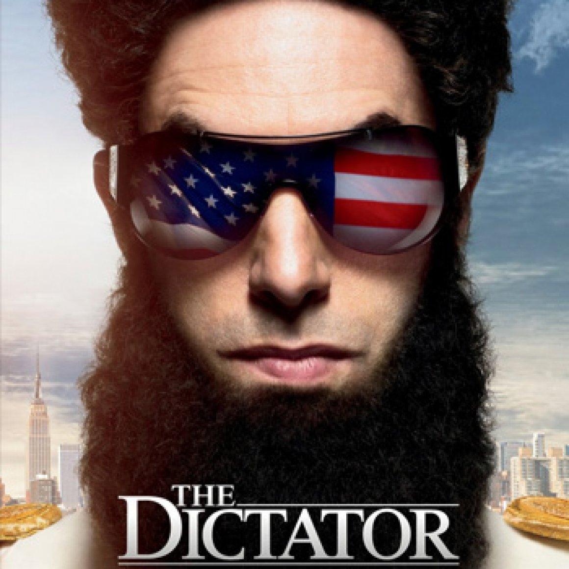 prod the.dictator 02 1160x1160 1 - Tax rebate
